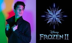 """Panic! At The Disco"" โชว์พลังเสียงในเพลงใหม่ ""Into The Unknown"" ประกอบหนัง Frozen 2"