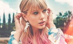 Taylor Swift แจงปัญหาลิขสิทธิ์เรื้อรัง ใช้เพลงตัวเองใน AMAs-Netflix ไม่ได้