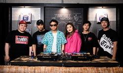 """Red Bull 3Style"" เปิดศึกดวลบีทหาตัวแทนประเทศไทย แข่งดีเจเวทีระดับโลก"