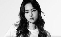 """""""เชอแตม"""" ร่วมชายคา """"411 Music"""" เปิดตัวคลิปเต้นจนติดเทรนด์ทวิตเตอร์ไทย"""