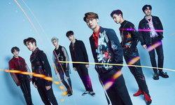 เพิ่มโซน GOT7 2020 WORLD TOUR ทั้ง 2 รอบการแสดง เอาใจอากาเซ