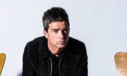 Noel Gallagher เตรียมขนเพลงฮิตของ OASIS และงานเดี่ยว มาแสดงสดในไทย 30 พ.ย. นี้