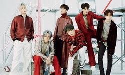 """""""iKON"""" เตรียมคัมแบ็คอัลบั้มใหม่ """"i DECIDE"""" ด้วยเพลงเดิมที่ B.I แต่ง"""