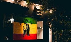 """ฉลองวันเกิด 75 ปี """"Bob Marley"""" ร่วมกับแฟนตัวจริงกว่า 300 ชีวิต"""