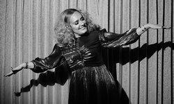 Adele คอนเฟิร์มอัลบั้มใหม่ออกกันยายน 2020 นี้