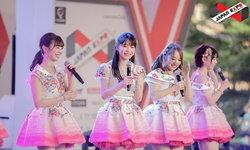 JAPAN EXPO THAILAND 2020 ที่สุดแห่งความประทับใจตลอด 3 วันเต็มอิ่ม