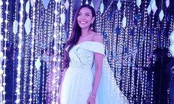 """แก้ม วิชญาณี ฝันเป็นจริง! เป็นตัวแทนคนไทยร้องเพลงจาก """"Frozen 2"""" บนเวที """"Oscars 2020"""""""