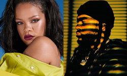 """ไม่เชื่อก็ต้องเชื่อ! """"Rihanna"""" แจม """"PARTYNEXTDOOR"""" ปล่อยเพลงใหม่ """"BELIEVE IT"""""""