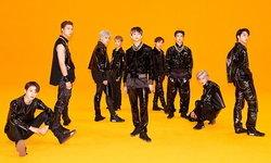 """NCT 127"" เผยซิกแพ็ค โชว์เตะแบบ Bruce Lee ในเอ็มวีเพลงใหม่ ""Kick It"""