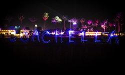 """""""โควิด-19"""" กระทบไม่หยุด! เทศกาลดนตรีระดับโลก """"Coachella"""" ถูกเลื่อนยาว"""