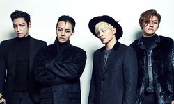 """BIGBANG"" ต่อสัญญาเป็นศิลปินสังกัด YG รอบที่ 3 เตรียมคัมแบ็คปี 2020 นี้"