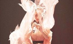 แฟน J-POP มีเฮ! Avex ปล่อยคลิปคอนเสิร์ตของศิลปินในค่ายให้ดูเต็มๆ ใน YouTube