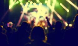 เหตุผลที่คนญี่ปุ่นไม่นิยมร้องเพลงไปกับศิลปินในคอนเสิร์ต