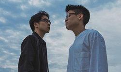 """""""Gentle Bones"""" และ """"Charlie Lim"""" ส่งเพลงใหม่เศร้าๆ เหงาๆ ด้วยกันครั้งแรก"""