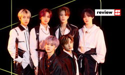 NCT DREAM Beyond the Dream Show Live เด็กดรีมกับการเติบโตก้าวกระโดดในคอนเสิร์ตออนไลน์