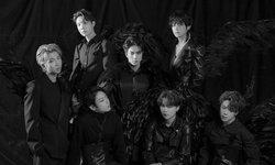 """""""BTS"""" เผยคลิปเวทีคอนเสิร์ตในไทยพัง ในสารคดีเบื้องหลังเวิลด์ทัวร์ """"Break the Silence"""""""