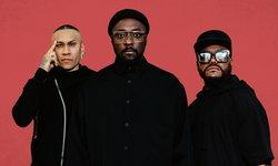 """Black Eyed Peas"" ชวนทุกคนลุกขึ้นมาแดนซ์ในเพลง ""MAMACITA"""