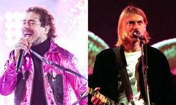 ร็อคเกินห้ามใจ! Post Malone จัดคอนเสิร์ตการกุศลทริบิวต์ศิลปินในดวงใจ Nirvana
