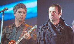 """Noel Gallagher"" ปล่อยเดโม ""Don't Stop..."" ที่เพิ่งเจอที่บ้าน Liam ฟังแล้วว่าไงบ้าง?"
