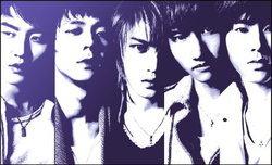 ตั๋วคอนฯ TVXQ 4 หมื่นใบ หมดเกลี้ยงใน 1 วินาที !!