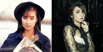 10 นักร้องที่เคยเป็นนักแสดง