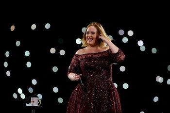 8 นักร้องหญิงแห่งยุค กับความสำเร็จน่าทึ่ง!