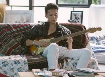 MV รักจริงจัง - Pause