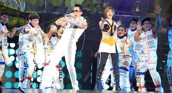 J-DNA X-TREME Concert