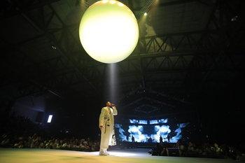 """MI4DX Concert"" 10 ปีแห่งความสำเร็จ และการเดินทางต่อสู่ทิศทางใหม่ของ ""Mild"" อย่างเต็มตัว"