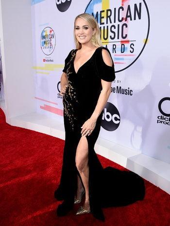 American Music Awards 2018