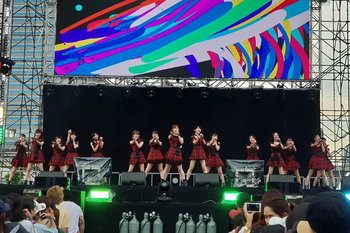 MAYA INTERNATIONAL MUSIC FESTIVAL 2018