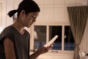 นักแสดงเอ็มวี หน้าที่ของความรัก