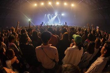 "Daniel Caesar Live in Bangkok กับค่ำคืนที่ (เกือบจะ) เป็น ""Best Part"" ของใครหลายคน"