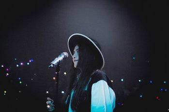 SIN LIVE 2019