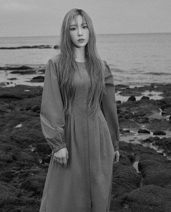 แทยอน (Taeyeon)