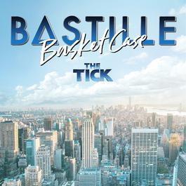 bastille-basket-case
