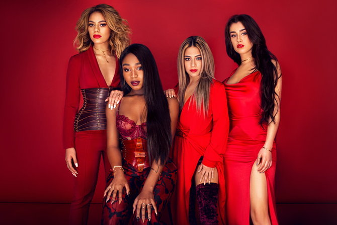 fifth-harmony-red