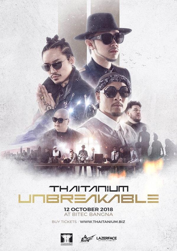 thaitanium(8)