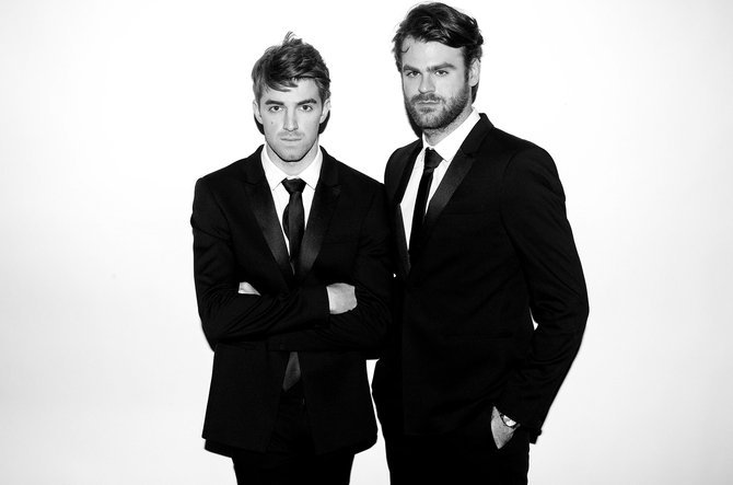 the-chainsmokers-cr-tyler-shi
