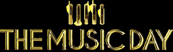 themusicday.logo
