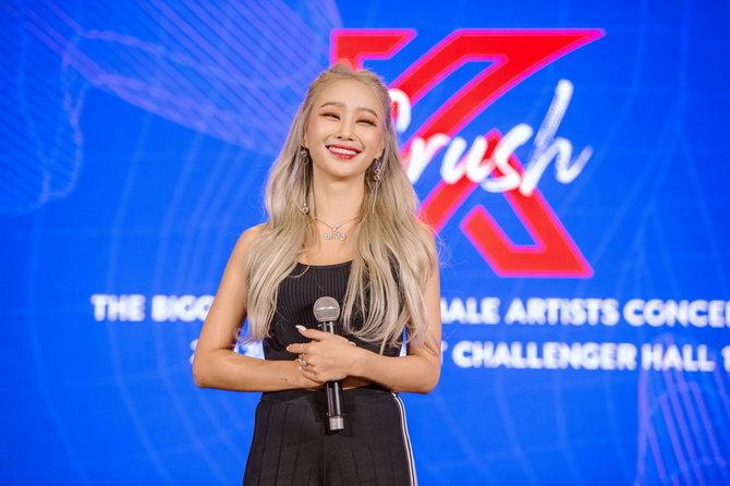 kcrush2019(2)