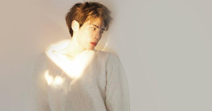 จงฮยอน SHINee ศิลปินรายล่าสุดที่ไปอยู่บนสรวงสวรรค์กับกลุ่ม 27 Club