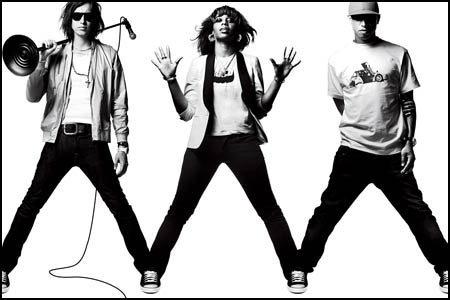 Converse ทำเก๋! จับ 3 ขาใหญ่อินดี้ทำเพลงประกอบโฆษณาสุดเท่