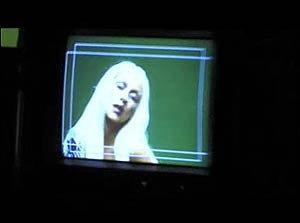 เมื่อ คริสติน่า อากีเลร่า จะใส่ชุดหนัง- ซิ่งรถสปอร์ต ใน MV ใหม่!!