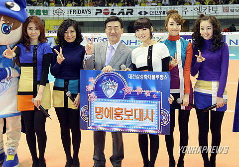แฟนๆตะลึง ทรงผมใหม่ โซฮี (So Hee) แห่ง Wonder Girls