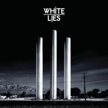 ประกาศรายชื่อผู้โชคดีที่ได้รับ  CD White Lies พร้อมด้วย CD Promo Monthly