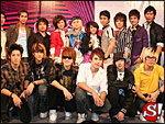 งานแถลงข่าวเปิดอัลบั้ม FayeFangKaew และ Nice 2 Meet U