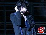 TVXQ! The 3rd Asia Tour Concert Mirotic in Bangkok