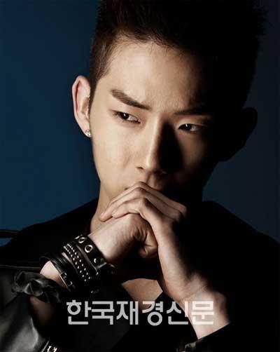 โจควอน (Jo Kwon) แห่ง 2AM เผย เคยหนีออกจากบ้านตอนเรียนมัธยม
