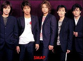 ทำไมเด็กหนุ่มในญี่ปุ่น ถึงอยากเข้า Johnny's Jimusho ???